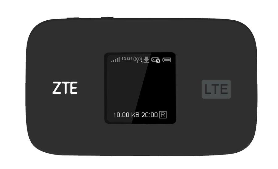 ZTE MF971V