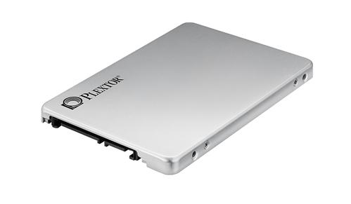 Dysk SSD ze złączem SATA / fot. materiały prasowe