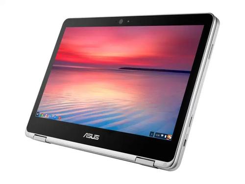 ASUS Chromebook C302 Flip. (C302CA-DHM4)