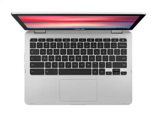 ASUS Chromebook C302 Flip. (C302CA-DHM4)_2
