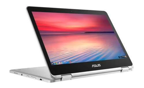 ASUS Chromebook C302 Flip. (C302CA-DHM4)_4