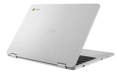 ASUS Chromebook C302 Flip. (C302CA-DHM4)_5