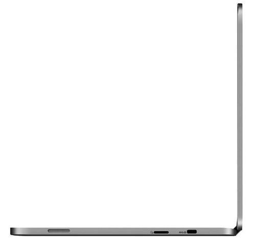 ASUS Chromebook C302 Flip. (C302CA-DHM4)_6