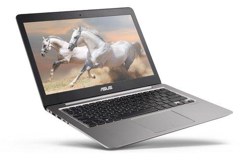 ASUS ZenBook UX310_2