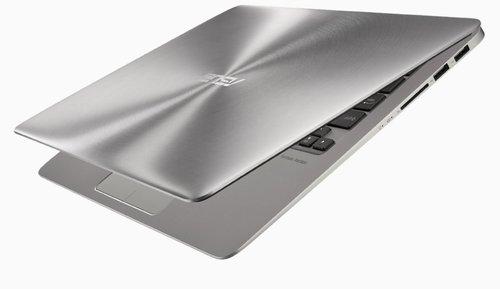 ASUS ZenBook UX310_3