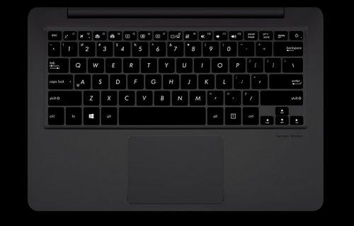 ASUS ZenBook UX310_4
