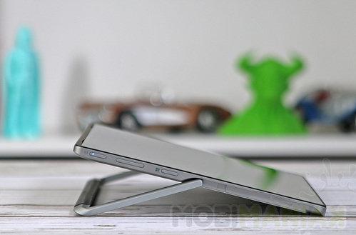 Acer Switch Alpha 12 / fot. mobiManiaK.pl