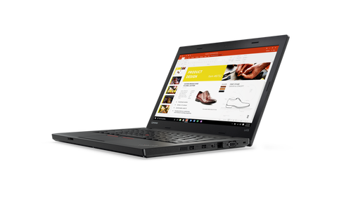 ThinkPad T470_2