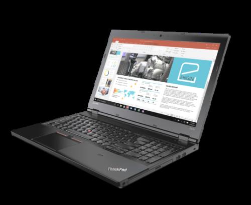 ThinkPad T570_2