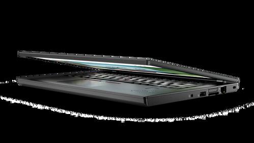 ThinkPad X270_2