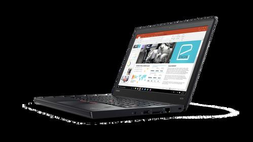 ThinkPad X270_3