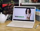 Test Huawei MateBook. Stylowy tablet z rysikiem i Windows 10