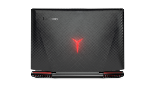 Lenovo Legion Y720 / fot. Lenovo