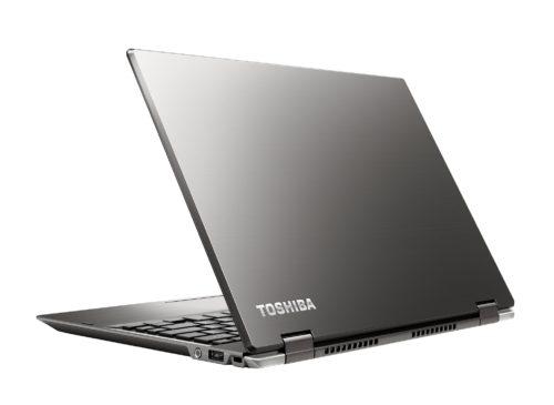 Toshiba's Portégé X20W_2