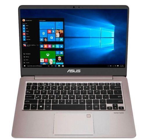 ASUS ZenBook UX410 / fot. ASUS