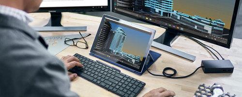 Komputronik_Microsoft Pro 4 (2)