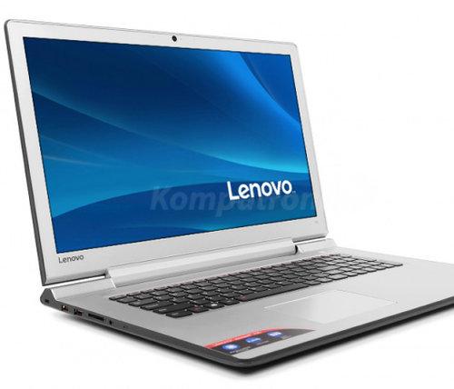 Lenovo-700-17ISK