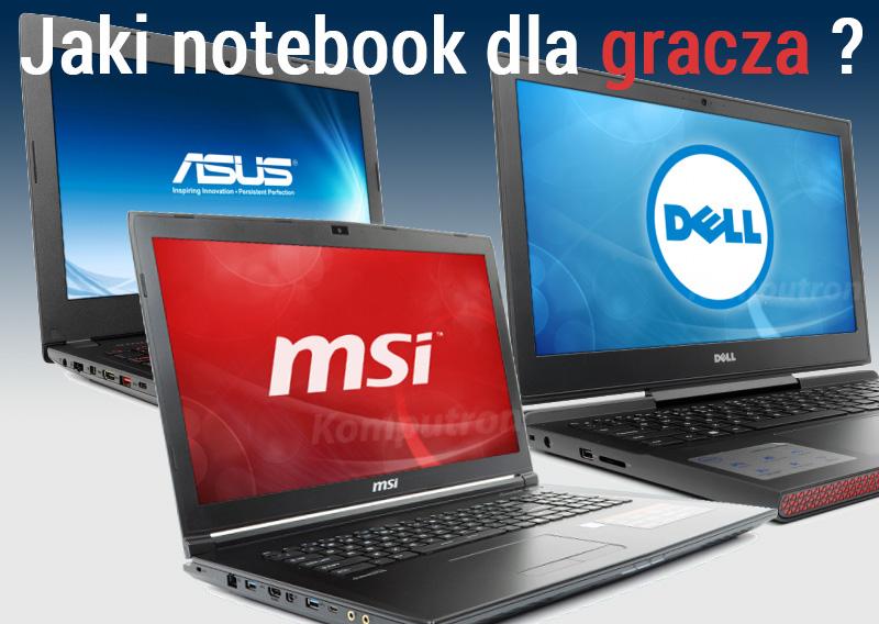 Notebook-dla-gracza