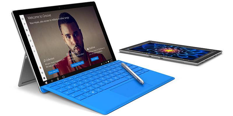 Surface-Pro-4-2016-desktop