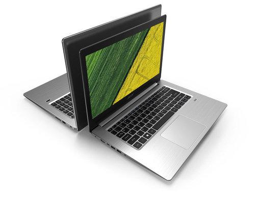 Acer Swift 3 1