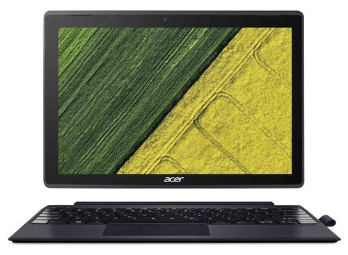 Acer Switch 3_3