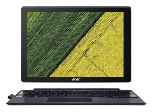 Acer Switch 5_2