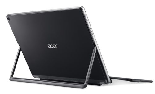 Acer Switch 5_3