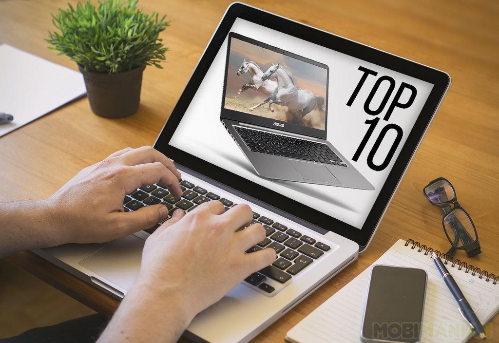 TOP10_laptopy