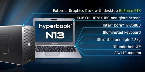 hyperbook n13 1
