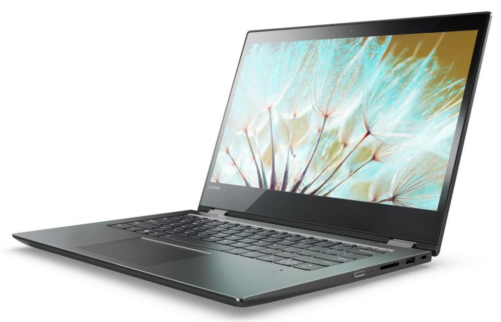 Lenovo Flex 5 / fot. Lenovo