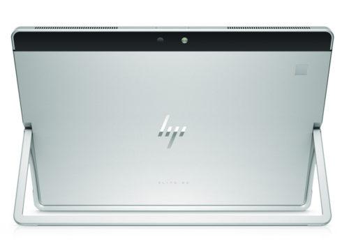 HP Elite x2 1012 G2 / fot. HP