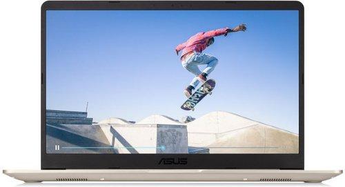 ASUS VivoBook S15 / fot. ASUS