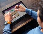 HP Spectre x2 - mocna konkurencja dla Surface Pro