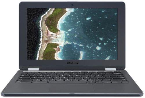 ASUS Chromebook C213NA / fot. ASUS