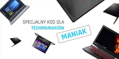 Grafika na portal techmaniak-2