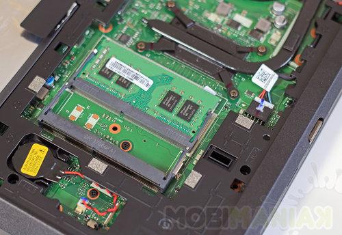 Lenovo ThinkPad L570 / fot. mobiManiaK.pl