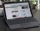 Wiemy, kiedy Surface Pro z LTE pojawi się w sprzedaży