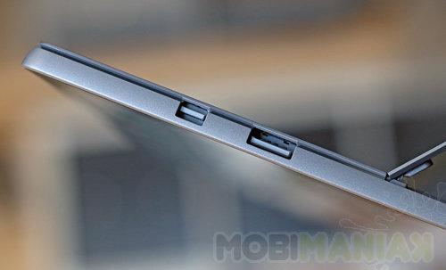 Microsoft Surface Pro / fot. mobiManiaK.pl