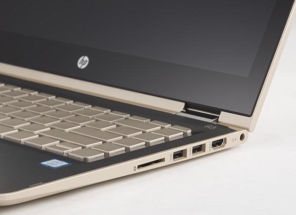 388096-laptopcomputers-hp-pavilionx360m3u103dx-d-2