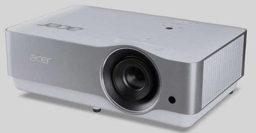 acer projektor