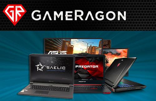 fot. GameRagon