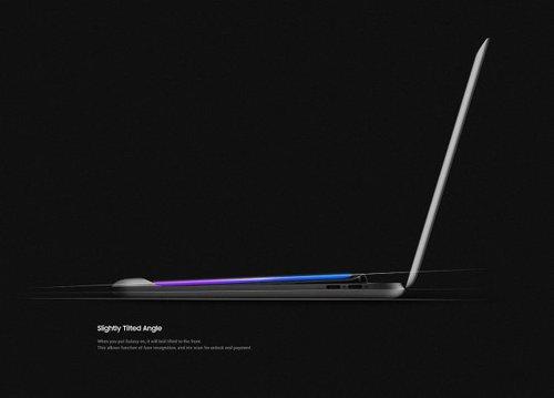 Samsung-Dex-Book-concept-5-660x474