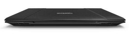Hyperbook MK55 Pulsar / fot. Hyperbook