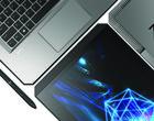 HP ZBook x2. Potężna stacja robocza 2w1