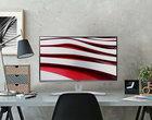 Acer ED273 Awidpx - tani monitor z zakrzywionym ekranem