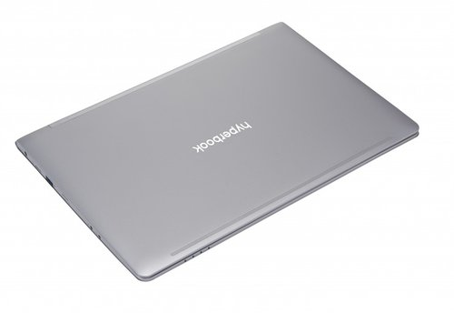 Hyperbook N13S /fot. Hyperbook
