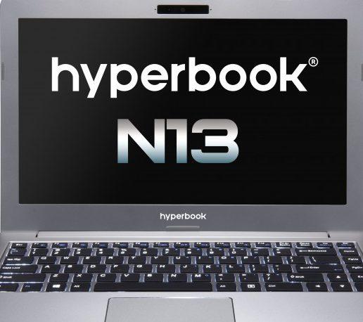 N131BU_open-logo