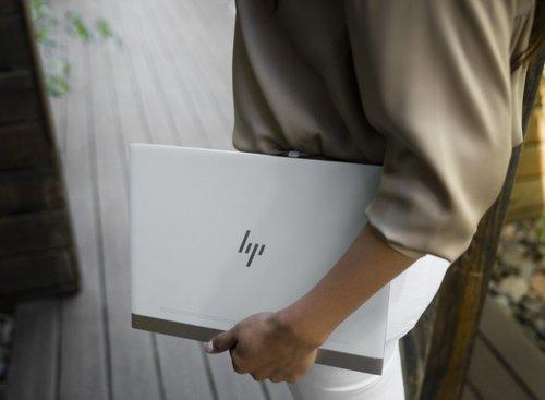 HP Spectre 13/ fot. HP