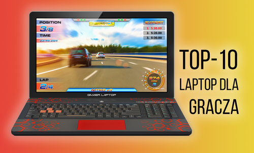 laptop-dla-gracza-top-v3