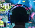 Najlepsze słuchawki dla gracza. TOP-10 (2017)